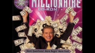 Who Wants To Be A Millionaire 2nd Edition PC Game 1