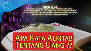Alkitab Finansial