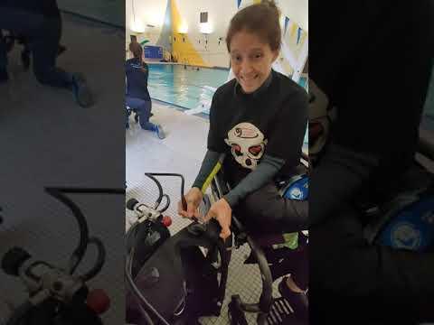 adaptive-scuba-diving-setup-|-how-to-setup-oxygen-tank