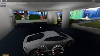 Roblox Das Zimmer, das ich selbst gebaut habe