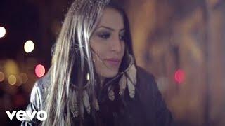 Soraya Hama - T
