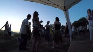 Shalamanda Hifi - Donau Dubbing - Part 2 - 2