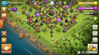 CLAN WAR LEAGUES!! HUGE OCTOBER UPDATE 2018!! ~ Clash of Clans