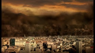 Israel Quakes, Blood Moon, 9th of Av 2018 - The Age of the Gentiles is Coming to an End