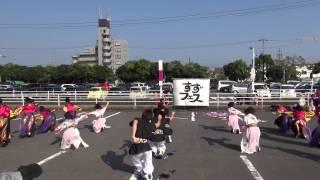 2015年8月1日(土)撮影 すずかフェスティバル2015.