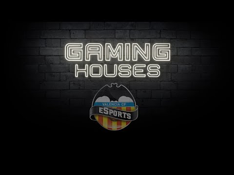 Gaming Houses de la Superliga Orange :  Valencia