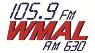 MARK LEVIN responds to Reince Priebus on WMAL 11-05-13