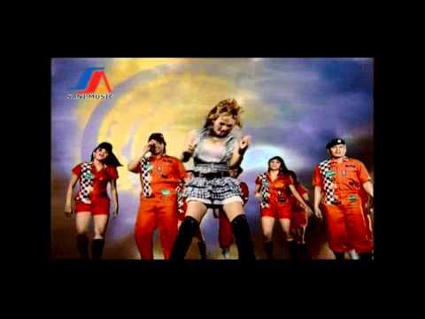 Tuty Wibowo   Jangan Pernah Selingkuh   Karaoke   House Dangdut   HD mpeg2video