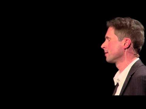 Verkehr (in Stuttgart) ... Tatsachen, Besonderheiten und die Zukunft: Ralf Thomas at TEDxStuttgart