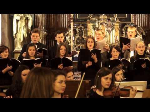 John Rutter - Angel's carol