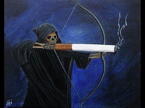 Abdulloh Domla  Chekish  Haqida  Sigaret Va Nos