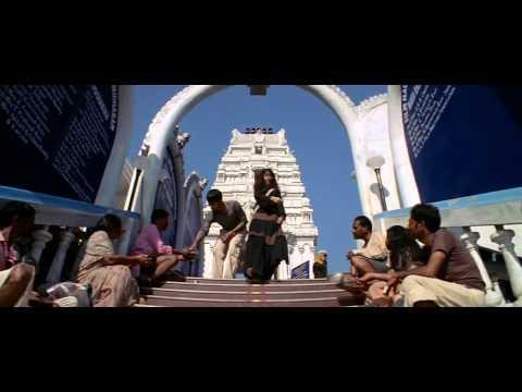 Appudo Ippudo - Bommarillu (2006) *HD* Music Videos