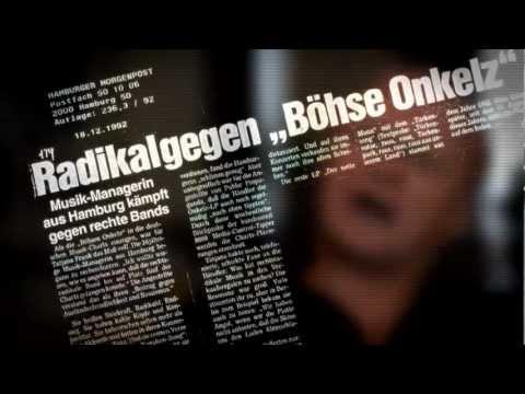 """Stephan Weidner ist DER W"" Dokumentation Lange Version HQ"