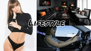 Riley Reid lifestyle, biography, family, age, sex life, education, interview, details