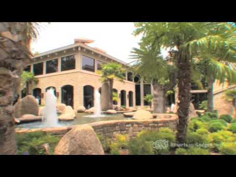 Horseshoe Bay Resort Rv Park Near Walker Mn