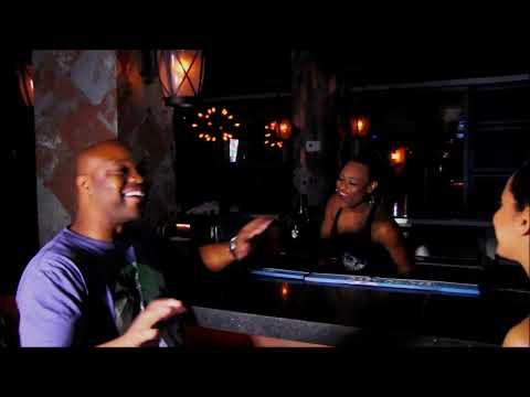Social Bevy TV: Faces Ultra Lounge (Episode 1)