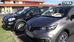 le nouveau service du magasin Leclerc de la Teste : la location de voitures