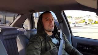 episode 3 power stop brakes