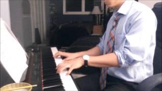 The Bygone Days (Kaerazaru Hibi) - Joe Hisaishi