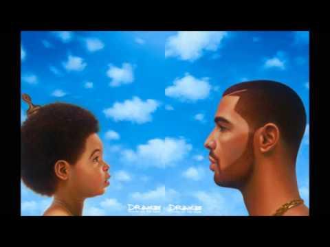 Youtube Pound Cake Jay Z Drake