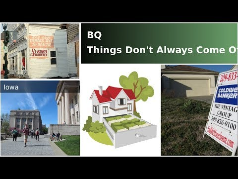 Conventional Mortgage/Iowa/Better Qualified LLC/Consumer Credit Information/Knowing