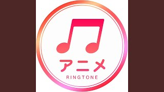 Provided to YouTube by TuneCore Japan 銭形警部風 連絡 · RiNG-O SE ...