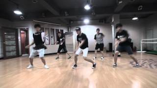 Travis Galand - Motel Pool| SJ 보이스케이팝 CLASS | @SJDANCESCHOOL. SEOUL
