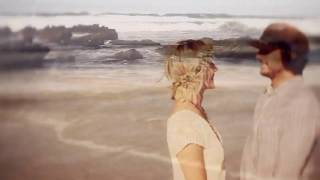 Gipsyland - Amor