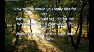 Video Locked Away Rock City ft Adam Levine LYRIC Video Would you still love me the same  dhNkk9Zf4Zc www m download MP3, 3GP, MP4, WEBM, AVI, FLV Agustus 2017
