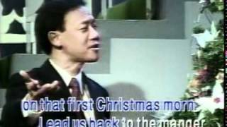 Jose Mari Chan - Christmas In Our Hearts