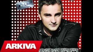 Mentor Kurtishi - Dashnis i del flaka (Official Song)