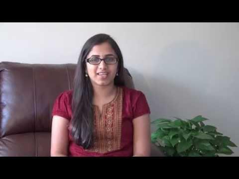 Selected Contestant - Priya Kanajam Review On Padutha Theeyaga USA 2015