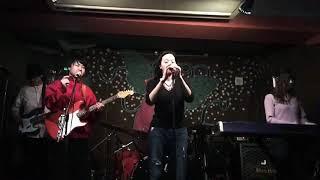 Gambar cover 道 by 宇多田ヒカル(cover) Michi Utada Hikaru