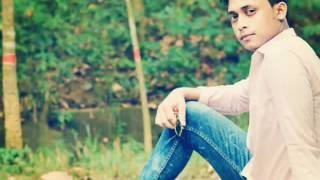 This Is Me - Actor Rajib Sikder