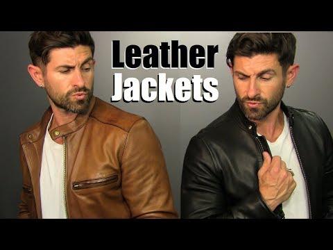 where-to-buy-badass-leather-jackets-this-season-&-4-badass-ways-to-wear-them!