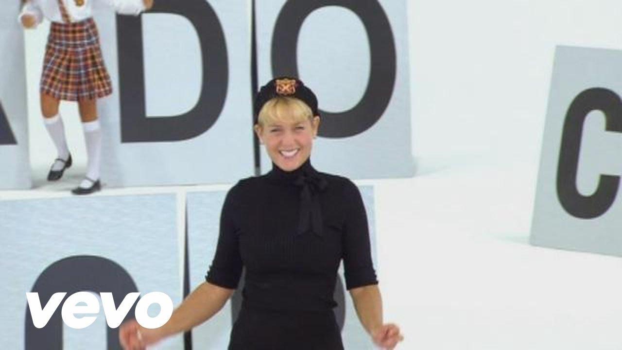ELIANA PALAVRINHAS BAIXAR MUSICA MAGICAS