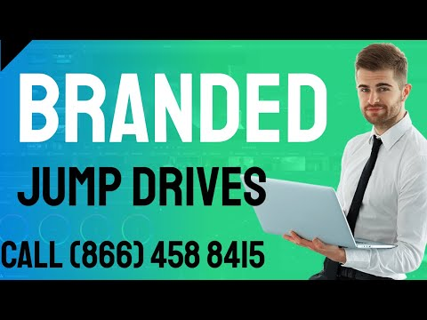 branded-jump-drives-|-call-(866)-458-8415-|-great-prices,-fast-delivery