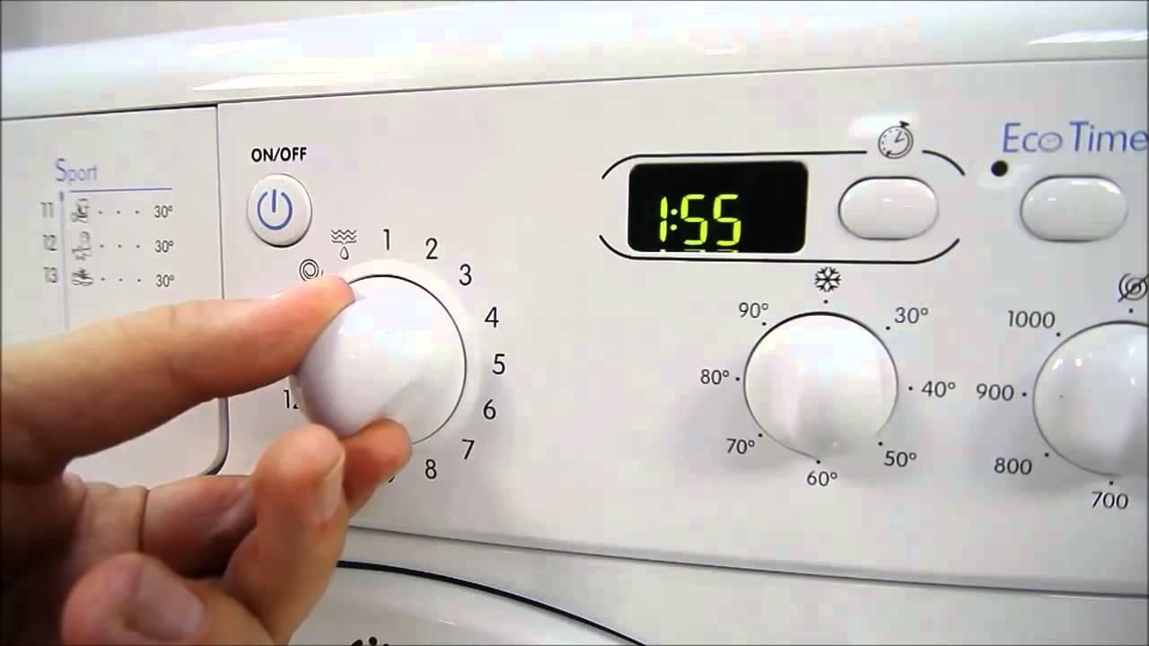 Купить стиральную машину в херсоне недорого: большой выбор. Б/у фронтальные стиральные машинки. Доставка в херсон из запорожья.