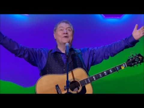 Max Boyce - The Glory that was Rome