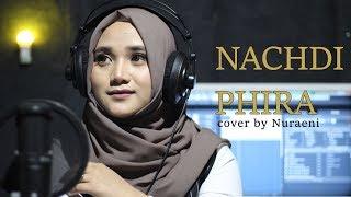 Nachdi Phira - Secret Superstar - Cover by Nuraeni