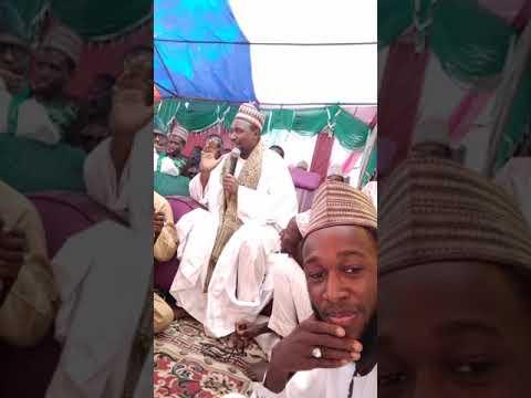 Download Sheikh Sukairaj Abulfathi