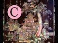 Miniature de la vidéo de la chanson Fantaisie Chorale Pour Piano, Choeurs Et Orchestre En Ut Mineur Opus 80