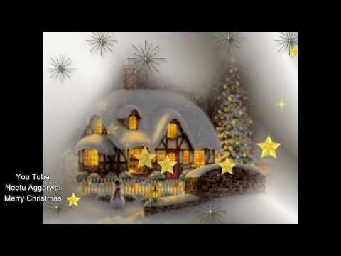Merry Christmas,Animated,Wishes,Greetings,Quotes,,Wallpapers,Christmas Music,E-card,Whatsapp video