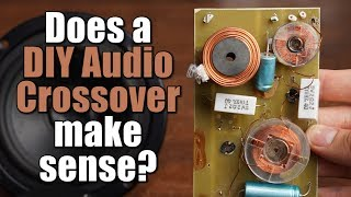 does-a-diy-audio-crossover-make-sense-how-passive-filters-work-eb-41
