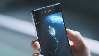 xperia z2 our best ever smartphone