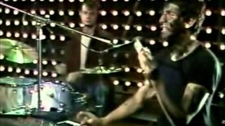 Killing Joke - Unspeakable / Exit (Generation 80, Belgium 1981) [Stereo]