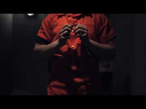 Arctic Monkeys - Black Treacle (Official Video)