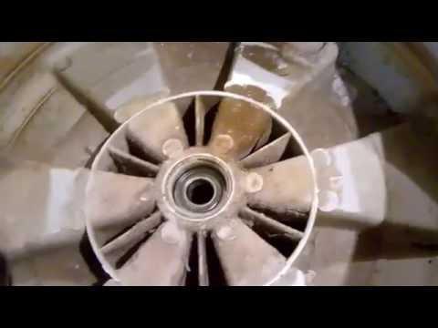 Ремонт стиральной машины Занусси (Zanussi) Москва на дому