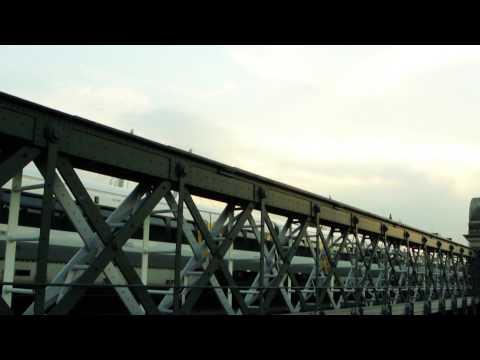 London 2013 - Video Promo