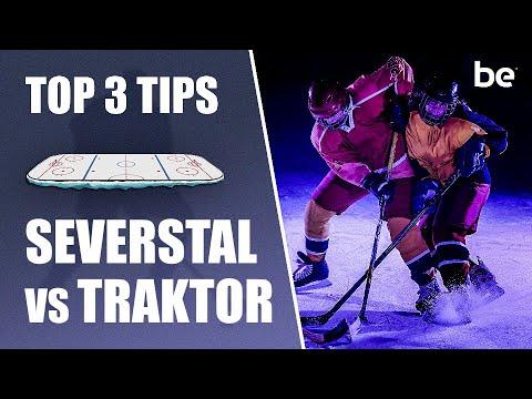 khl hockey betting podcast